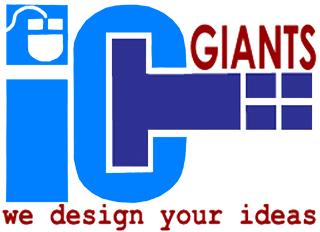 ICT Giants